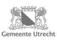 utrecht-logo