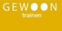 Gewoon-Trainen - Opleidingen, trainingen en workshops