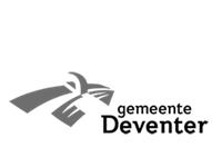 GemDeventer_zw