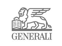 Generali_zw