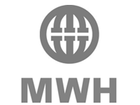 MWH_zw