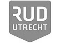 RUD_zw