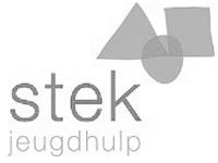 Stek_zw
